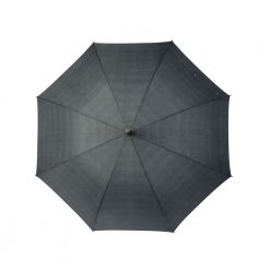 Golf-umbrella-Illusion-Grey