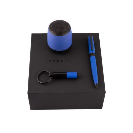 Set-Gear-Matrix-BLUE
