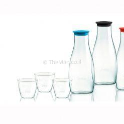retap-glasses