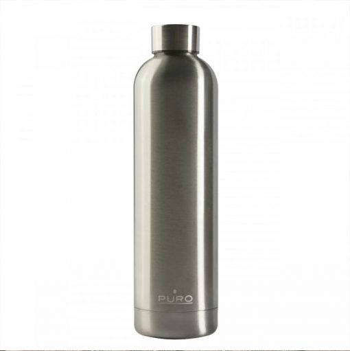 THERMIC-1000-ML-SILVER