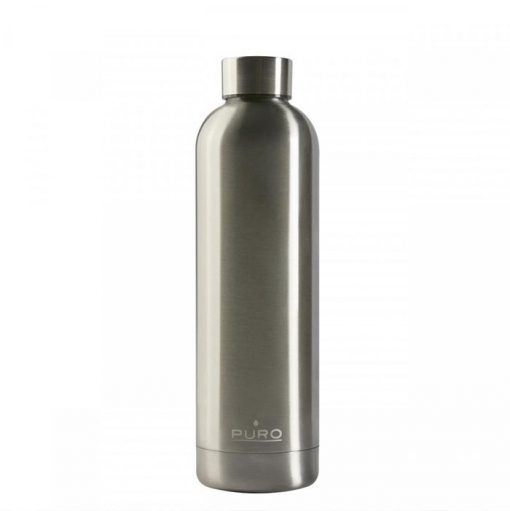 THERMIC-750ML-SILVER