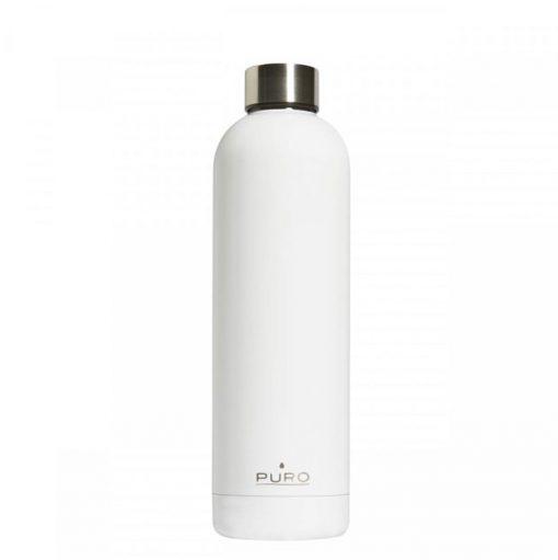THERMIC-750ML-WHITE