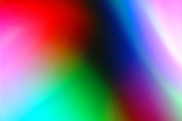 צבעוני