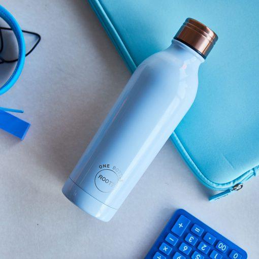 one-bottle-office-(5)