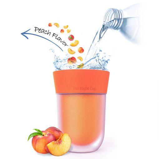 כוס-בטעם-אפרסק