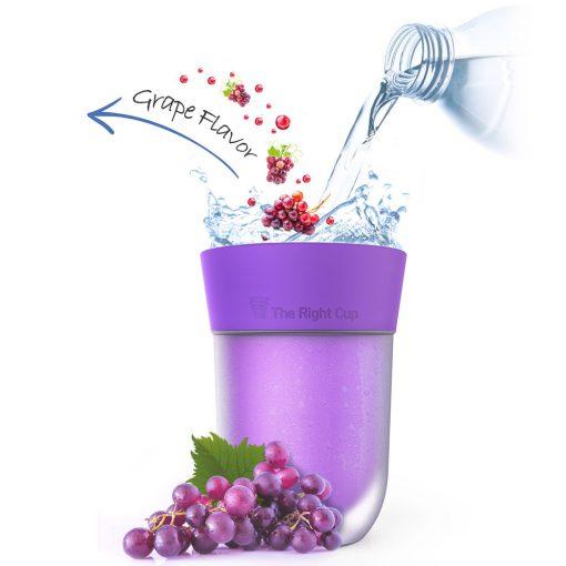 כוס-בטעם-ענבים