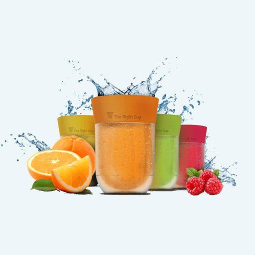 כוס-ממותקת-SWAGG