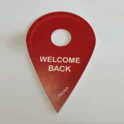 מתנה לעובדים חזרה לשגרה בימי קורונה