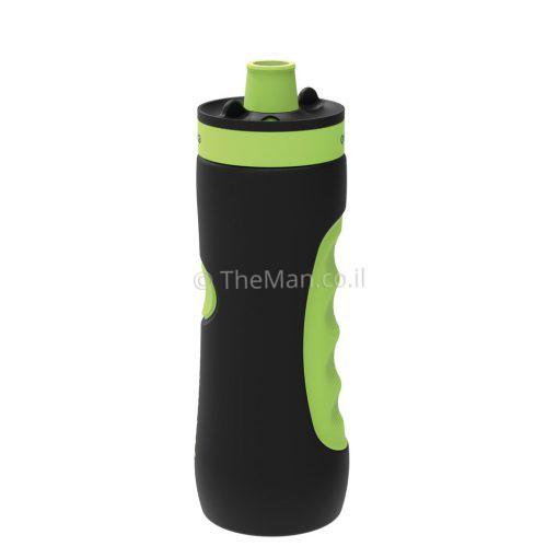 בקבוק-ספורט-QUOKKA-SWEAT-ירוק