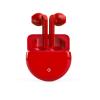 אוזניות אלחוטיות איכותיות