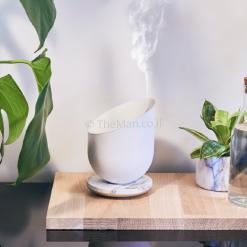 מפיץ ריח חשמלי MIAMI