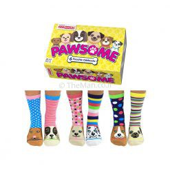 united_oddsocks_pawsome_box_set