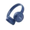 אוזניות אלחוטיות Tune 510BT
