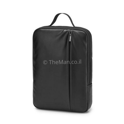 תיק גב CLASSIC PRO DEVICE BAG VERT